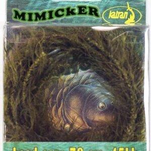 Katran KATRAN Mimicker 45lbs 70cm 3szt.