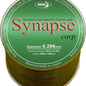 Katran KATRAN Synapse Carp 0