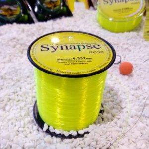 Katran KATRAN Synapse Neon 0
